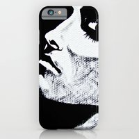 I See You by D. Porter iPhone 6 Slim Case