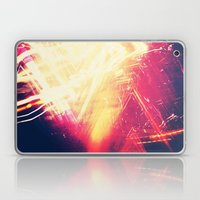 Lightscape Laptop & iPad Skin