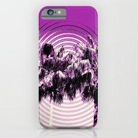 SummerTime 3 iPhone 6 Slim Case