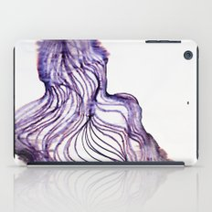 COLOIDE iPad Case