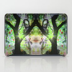 Dream Tree iPad Case