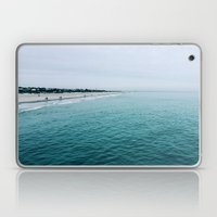 The Endless Sea 2 Laptop & iPad Skin