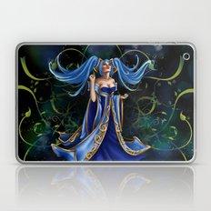 Sona Laptop & iPad Skin