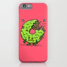 Zombie Donut 02 iPhone 6s Slim Case