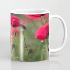 Fantasie Poppy  Mug