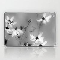 Shades Of Daisy Laptop & iPad Skin