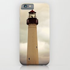 Come Home Safe iPhone 6 Slim Case