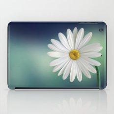 Marguerite iPad Case