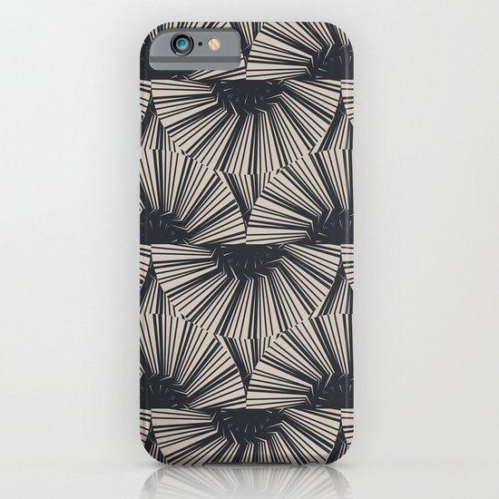 XVA0 iPhone & iPod Case