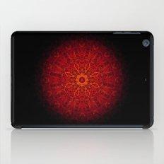 treemozaic iPad Case