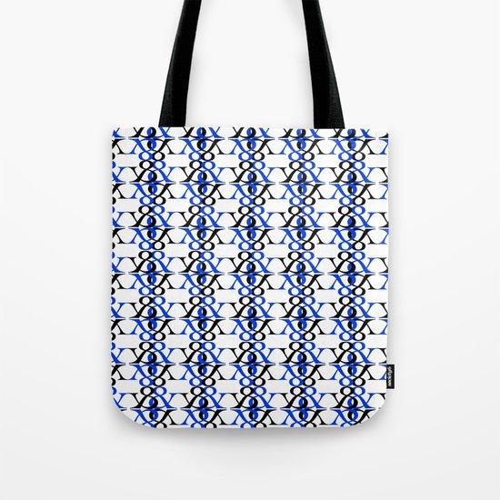 And Tote Bag