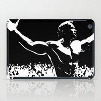 Hey Arnold. iPad Case