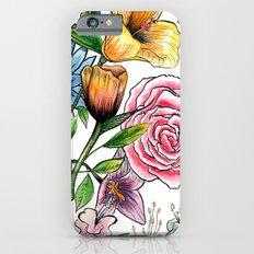 VRTree iPhone 6 Slim Case