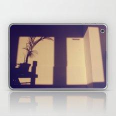 view from my window . iii Laptop & iPad Skin