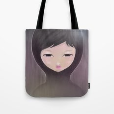 women_A Tote Bag