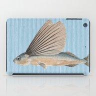 Keeps Us Alive. Where Wo… iPad Case