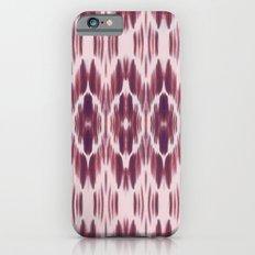 BOHEME PINK iPhone 6 Slim Case