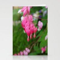 Landscape 2 Stationery Cards