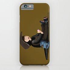 Anteater Slim Case iPhone 6s
