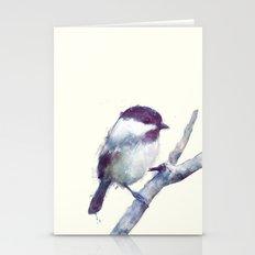 Bird // Trust Stationery Cards