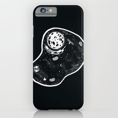 Our Cell iPhone 6s Slim Case