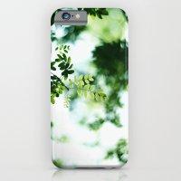 almost summer iPhone 6 Slim Case