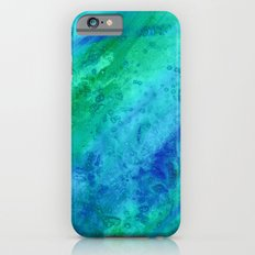 OCEAN  iPhone 6s Slim Case