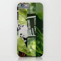 crash_ 07 iPhone 6 Slim Case