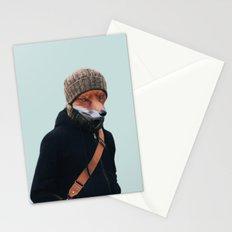 Polaroid N°19 Stationery Cards