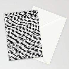 Strands Stationery Cards