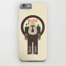 Believe Skoggs Troll Slim Case iPhone 6s