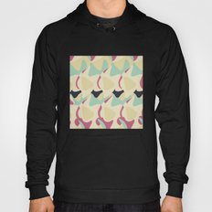 Copy and Paste VI Hoody