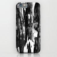 Breath iPhone 6 Slim Case