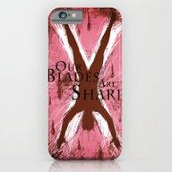 Game Of Thrones - House … iPhone 6 Slim Case