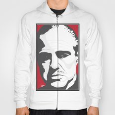 The Offer Hoody