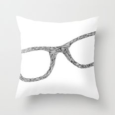 Spectacular Throw Pillow
