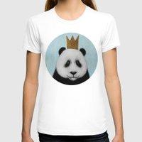 happy birthday T-shirts featuring happy birthday by Mari-ann Curtis