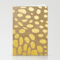 Katzengold Stationery Cards