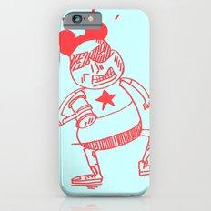 villain iPhone 6 Slim Case