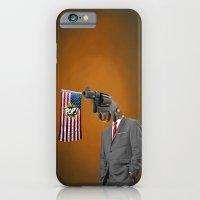Second iPhone 6 Slim Case