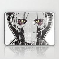 General Grievous Laptop & iPad Skin
