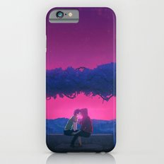 Beijo iPhone 6 Slim Case