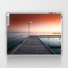 Summers Night Laptop & iPad Skin