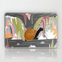 Lurking Irony  Laptop & iPad Skin