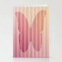 Papilion Stationery Cards