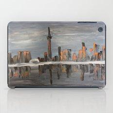 T-Dot iPad Case