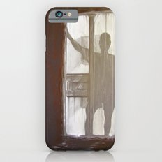 Shadowman iPhone 6s Slim Case