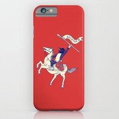 Societas VI iPhone 6 Slim Case