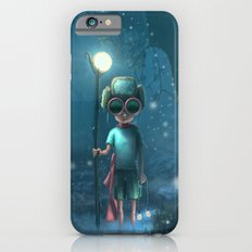 Timmy!  iPhone 6 Slim Case