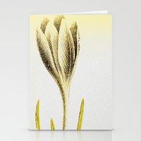 Cheerfulness Stationery Cards